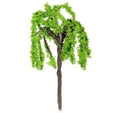 bonsai saule pleureur achetez en gros saule arbre en ligne à des grossistes saule arbre