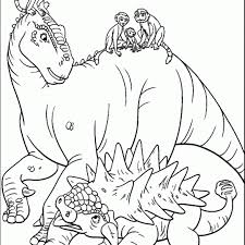 free printable jurassic park coloring pages coloring home