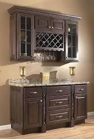 How To Design Kitchen Cabinets Kitchen Cabinet Wine Rack Inserts Marvellous Kitchen Cabinet Wine