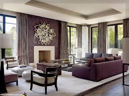 Wohnzimmer Ideen Grau Braun Wohnzimmer Beige Braun Home Design