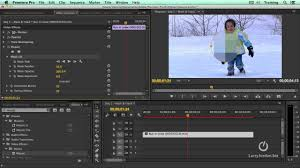 tutorial adobe premiere pro cc 2014 using mask track in adobe premiere pro cc audition cc 2014