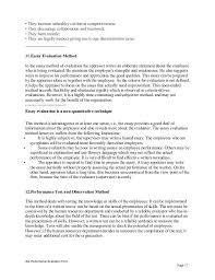 software evaluation form new zealand software evaluation