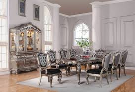 Tufted Arm Chairs Design Ideas Tufted Dining Arm Chair Comfortable Dining Arm Chair U2013 Designs