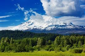 Washington mountains images Mountains of washington state jpg