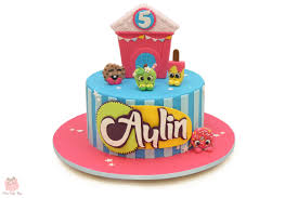 events pink cake box custom cakes u0026 more