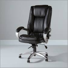 Comfy Office Chair Design Ideas Comfy Desk Chair 38 Photos 561restaurant