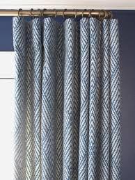 Zebra Print Bedroom Designs Lovely Playboy Bunny Shower Curtain Playboy Bunny Shower Curtain