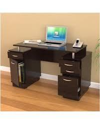 Contemporary Computer Desk Breathtaking Contemporary Computer Desk For Home 22 About Remodel