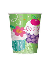 sweet treat cups wholesale 13 best sweet treats birthday party supplies canada images on