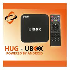 video streamer for sale media streamer prices brands u0026 specs in