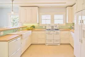 backsplash top yellow kitchen backsplash room ideas renovation