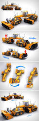 59 best old equipment images on pinterest heavy equipment