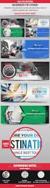 191 best facebook banner images on pinterest advertising social