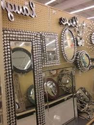 Crystal Bathroom Mirror Mesmerizing 25 Bathroom Mirrors At Menards Inspiration Design Of