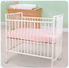 Mini Portable Cribs Tx Baby Equipment Rental Gear Strollers Cribs