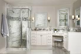 Bertch Bathroom Vanities by Bathroom Vanities Bathroom Countertops And Sinks U2013 Re Bath U2013 Re