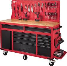 home depot black friday 2016 tools best 25 tool cabinets ideas on pinterest art tool storage