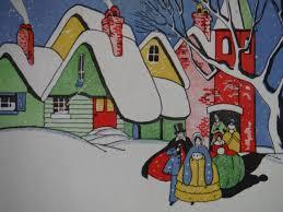 202 best 1920 30s christmas images on pinterest retro