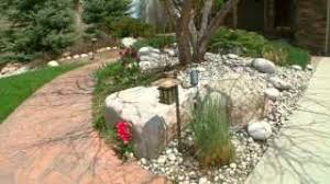 Xeriscape Landscaping Ideas Do It Yourself Xeriscape Landscaping Ideas Videos Popularvideos