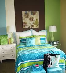 light blue girls bedding trendy teen girls bedding ideas with a contemporary vibe
