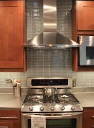 Ceramic Tile For Backsplash by Ceramic Subway Tile For Kitchen Backsplash Or Bathroom Tile In
