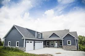 rochester wi ranch homes for sale u2022 realty solutions group