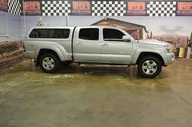 2010 toyota tacoma sr5 2010 toyota tacoma for sale 2027288 hemmings motor