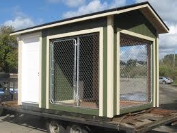 of 12x12 storage shed plans custom built storage sheds oregon