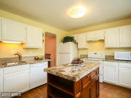 island kitchen bremerton island kitchen bremerton kitchens island kitchen island kitchen