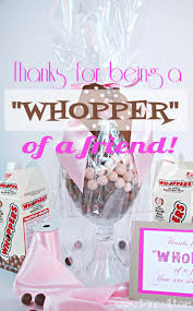 77 best cashier appreciation images on staff gifts