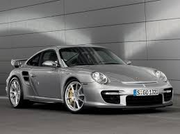porsche carrera 911 turbo porsche gt2 cars pinterest porsche 911 911 turbo and porsche