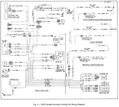 c4 corvette antenna wiring diagram corvette wiring diagrams for