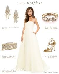 jimmy choo wedding dress relaxed bridal style wedding dress with pockets
