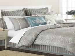 Queen Comforter Sets Target Bedding Shabby Chic Bedding Target Anthropologie Queen Bedding