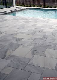 Types Of Patio Pavers by Natural Stones Provider And Expert Hardscape Com