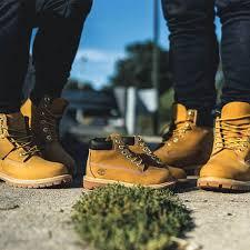 womens boots vs mens timberland boots hiking work boots kicksusa