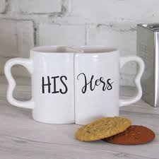 His Hers Mugs His And Hers Mugs
