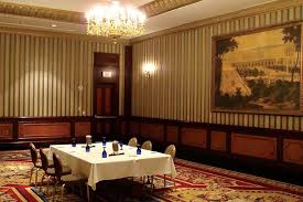 Paris Las Vegas Interior Paris Las Vegas Meeting Rooms Bergman Walls U0026 Associates