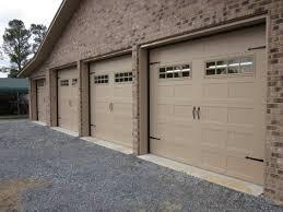 simplicity doors garage door services 14040 cool springs rd