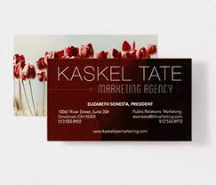 print high quality business cards die cut cards at psprint