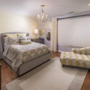 Home Decor Stores Philadelphia summerdale mills fabric and home decorating center fabric stores