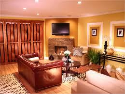 pink color scheme bedroom bright color schemes elegant teenage bedroom ideas