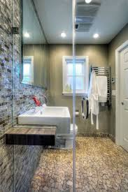 bathroom design trends trends for bathroom design in 2016 top 10 american home