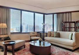 tang un tien suite u2013 living room singapore marriott tang plaza hotel
