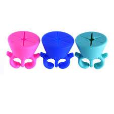 popular nail polish stand holder buy cheap nail polish stand