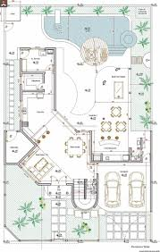 825 best floor plans layouts images on pinterest architecture