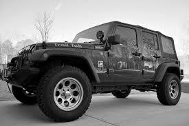 jeep willys 2015 4 door bfgoodrich all terrain jk forum com the top destination for jeep