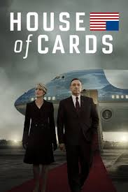 House Watch Online by Best 25 Watch House Of Cards Ideas On Pinterest House Of Cards