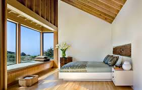 octagon homes interiors 5 geometric house designs with super sophisticated wood architecture