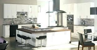 wholesale kitchen cabinets nj kitchen cabinets online reviews s s wholesale kitchen cabinets nj